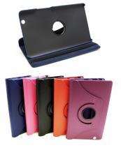 360 Cover Huawei MediaPad M3 8.4