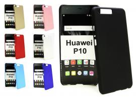 Hardcase Cover Huawei P10 (VTR-L09)