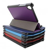 Cover Case Lenovo Tab M8 ZA5G / tb8505f