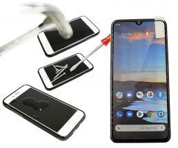 Full Frame Glasbeskyttelse Nokia 5.3