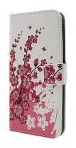Designwallet Samsung Galaxy A40 (A405FN/DS)