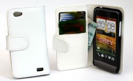 Mobiltaske HTC One V