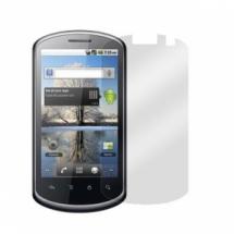 Skærmbeskyttelse Huawei Ideos X5 (U8800)