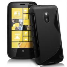 S-Line Cover Nokia Lumia 620
