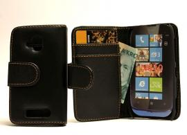 Mobiltaske Nokia Lumia 610