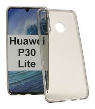 Ultra Thin TPU Cover Huawei P30 Lite
