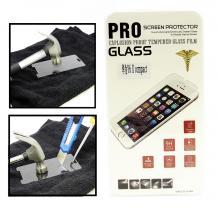 Glasbeskyttelse Huawei Y6 II Compact