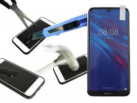 Glasbeskyttelse Huawei Y6s
