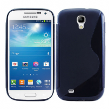 S-line Cover Samsung Galaxy S4 Mini (i9195/i9190)