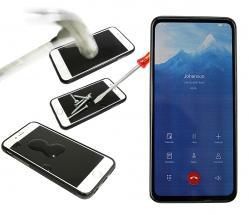 Full Frame Glasbeskyttelse Huawei P Smart Pro