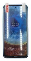 Skærmbeskyttelse Nokia X10 / X20