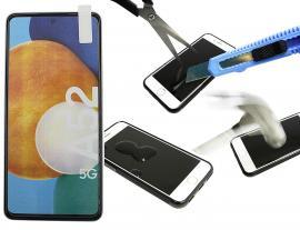 Glasbeskyttelse Samsung Galaxy A52 / A52 5G / A52s 5G