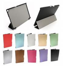 Cover Case Sony Xperia Tablet Z2 (SGP511)