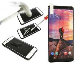 Panserglas HTC U12 Plus / HTC U12+