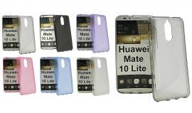 S-Line Cover Huawei Mate 10 Lite
