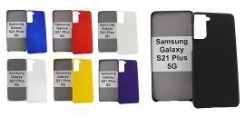 Hardcase Cover Samsung Galaxy S21 Plus 5G (G996B)
