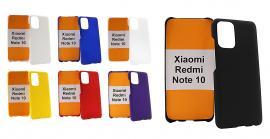 Hardcase Cover Xiaomi Redmi Note 10