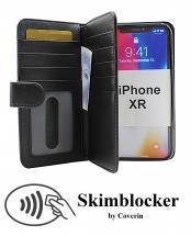 Skimblocker XL Wallet iPhone XR