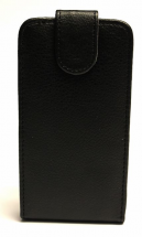 FlipCover Blackberry Z10