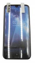 Skærmbeskyttelse Nokia 2.2