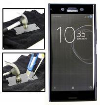 Full Frame Panserglas Sony Xperia XZ Premium (G8141)