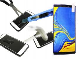 Glasbeskyttelse Samsung Galaxy A9 2018 (A920F/DS)