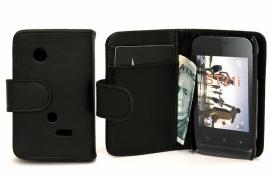 Mobiltaske Sony Xperia Tipo (ST21i)