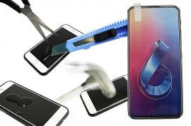 Glasbeskyttelse Asus ZenFone 6 (ZS630KL)
