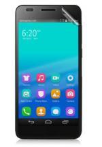 Skærmbeskyttelse Huawei Y6