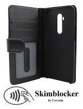 Skimblocker Mobiltaske Sony Xperia M5