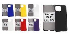 Hardcase Cover Xiaomi Mi 11 Lite / Mi 11 Lite 5G