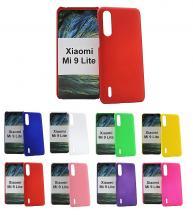 Hardcase Cover Xiaomi Mi 9 Lite