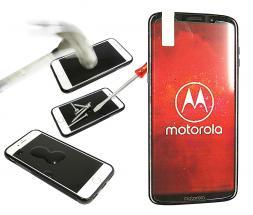 Glasbeskyttelse Motorola Moto Z3 Play
