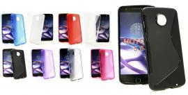 S-Line Cover Lenovo Motorola Moto Z