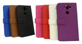Standcase Wallet Nokia 8 Sirocco