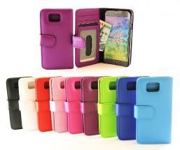Mobiltaske Samsung Galaxy Alpha (G850F)