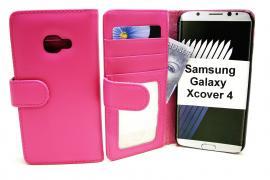 Mobiltaske Samsung Galaxy Xcover 4 (G390F)