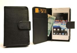 Mobiltaske Sony Xperia E (C1605)