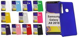 Hardcase Cover Samsung Galaxy A9 2018 (A920F/DS)