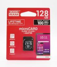 Good Ram Micro SD Hukommelseskort