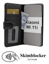 Skimblocker Mobiltaske Xiaomi Mi 11i