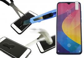 Glasbeskyttelse Xiaomi Mi 9 Lite