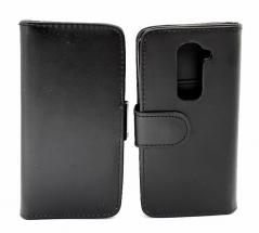 Mobiltaske LG G2 Mini (D620)