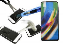 Glasbeskyttelse Motorola Moto G9 Plus