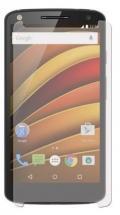 Skærmbeskyttelse Motorola Moto X Force