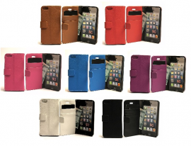 Standcase Mobiltaske iPhone 5c