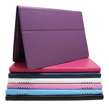 Standcase Cover Huawei MediaPad T5 10
