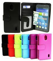 Mobiltaske Huawei Y625