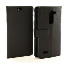 Standcase Mobiltaske LG L Bello (D331)