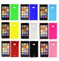 Hardcase cover Microsoft Lumia 535